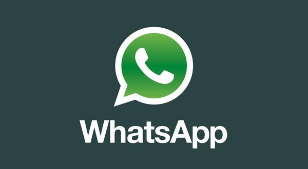 5 cosas que no sabías que WhatsApp puede hacer