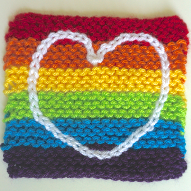 RainbowHeart1