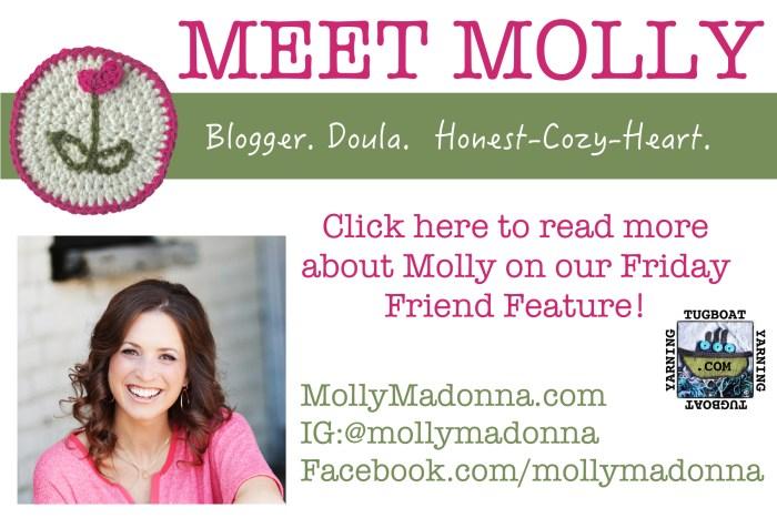 FFF-Molly