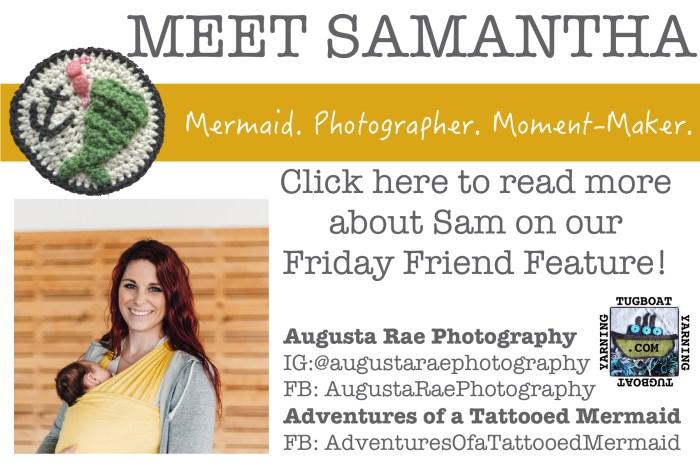 FFF-Samantha