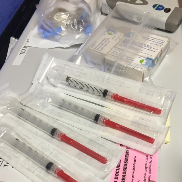 RabiesVaccine2