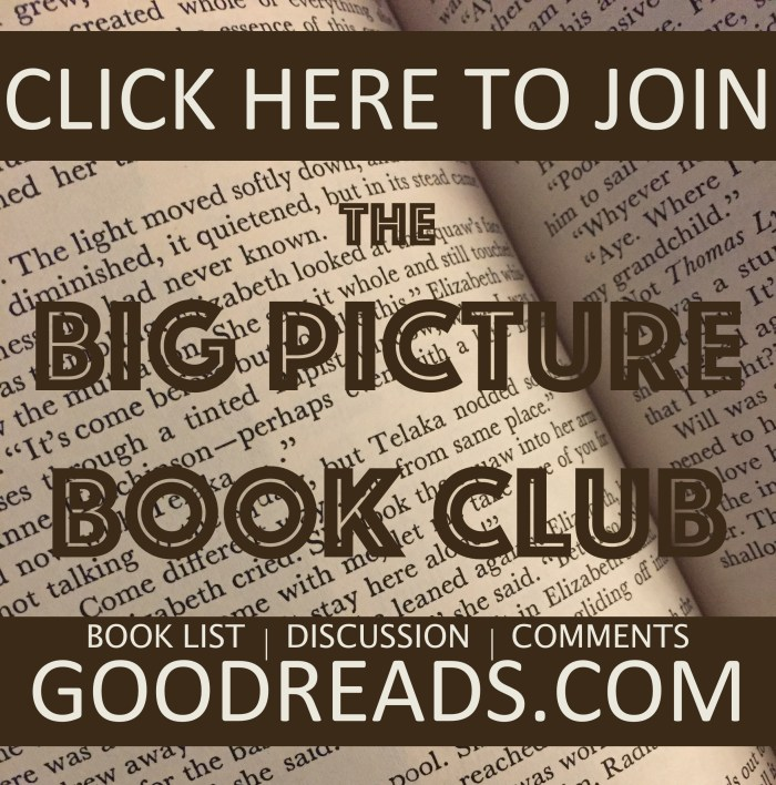goodreads-bookclub2