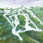Skijanje Sljeme - Medvednica - Zagorje