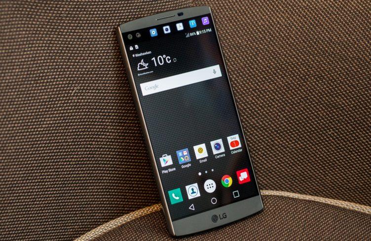 LG-V20-fond-marron