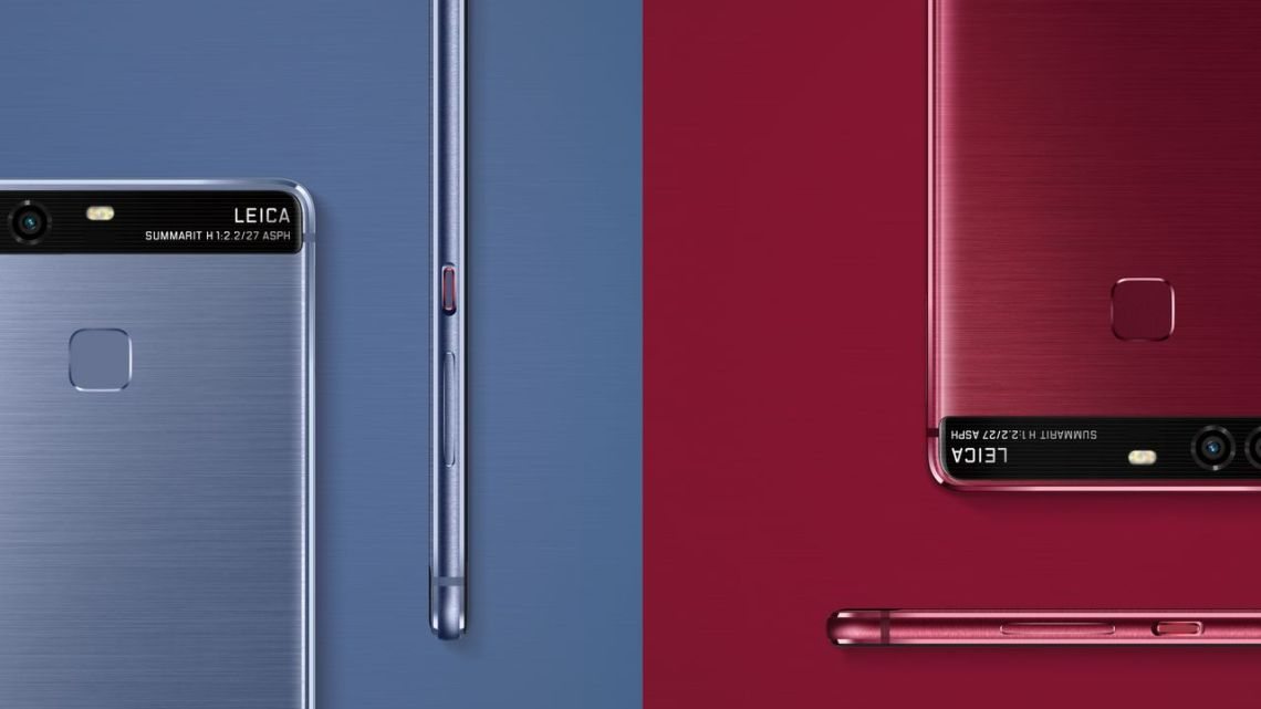 P9-blue-_26-red-2.0