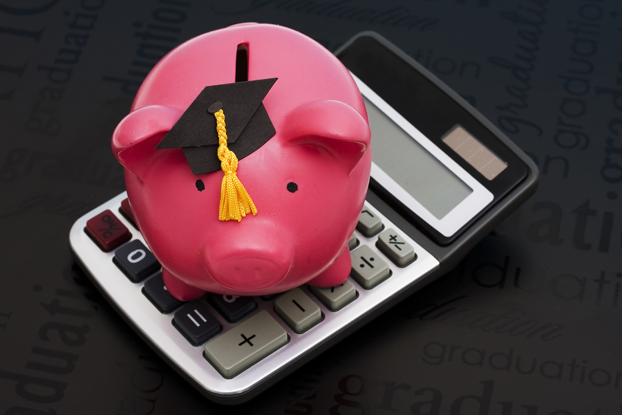 5 Awesome Student Loan Calculators to Help You Tackle Your Debt