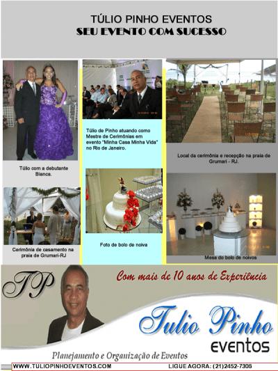 folder da Túlio Eventos.fw