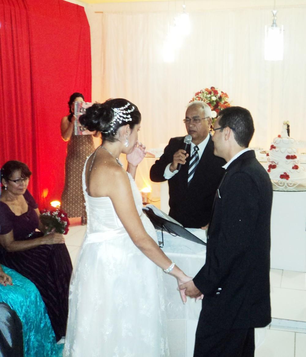 cropped-foto-boa-cerimônia-de-casamento-Marcley-e-Carla-7.12.13.jpg
