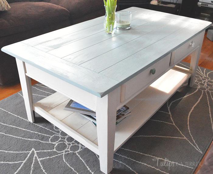 Hobby Lobby Coffee Tables Coffee Tables Ideas