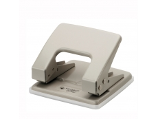 Puncher Largest Office Supplies Online Store In Malaysia