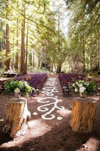 Top 10 New Wedding Ideas & Trends for 2015 | Tulle ...
