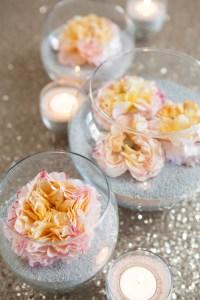 40 DIY Wedding Centerpieces Ideas for Your Reception ...