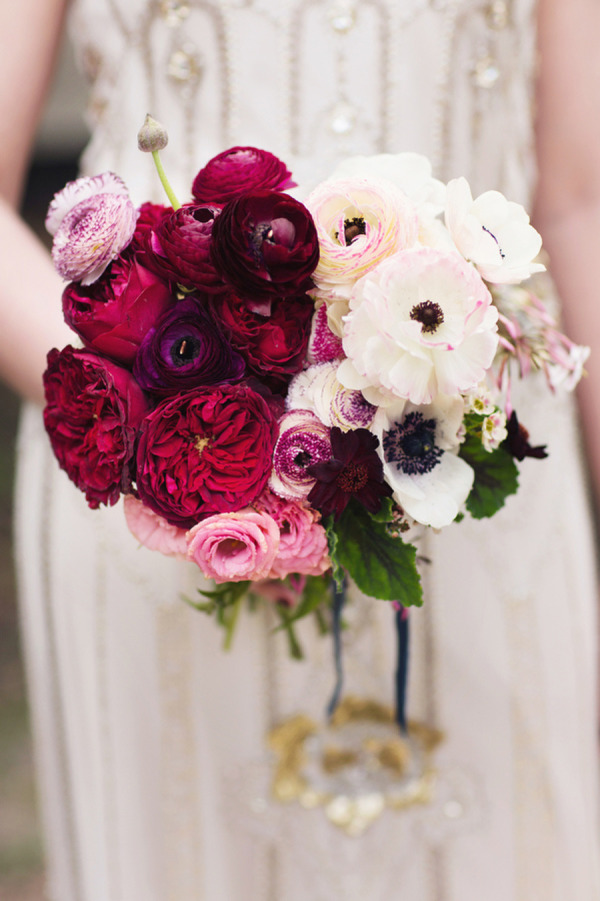 Fall Succulent Wallpaper 15 Prettiest Bouquets Ideas For Fall Wedding Tulle