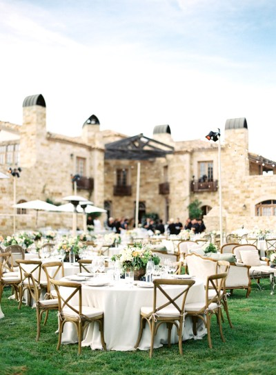 10 Best Wedding Venues in the World You Will Love | Tulle ...