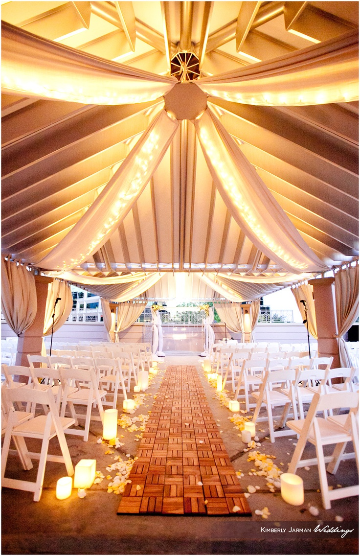 20 wedding aisle runners ideas to make your wedding more fabulous wedding aisle runner indoor wedding ceremony decor and aisle runner decor wiht lanterns