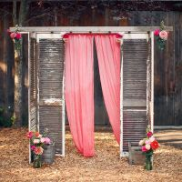 How to Decorate Your Vintage Wedding With Seemly Useless ...