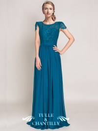 Seven Perfect Blue Wedding Color Ideas and Bridesmaid ...