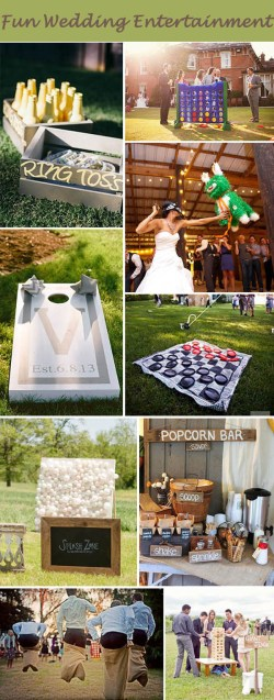 Small Of Small Wedding Ideas