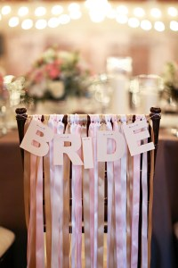 30 Awesome Wedding Sign Decor Ideas for Bride & Groom ...