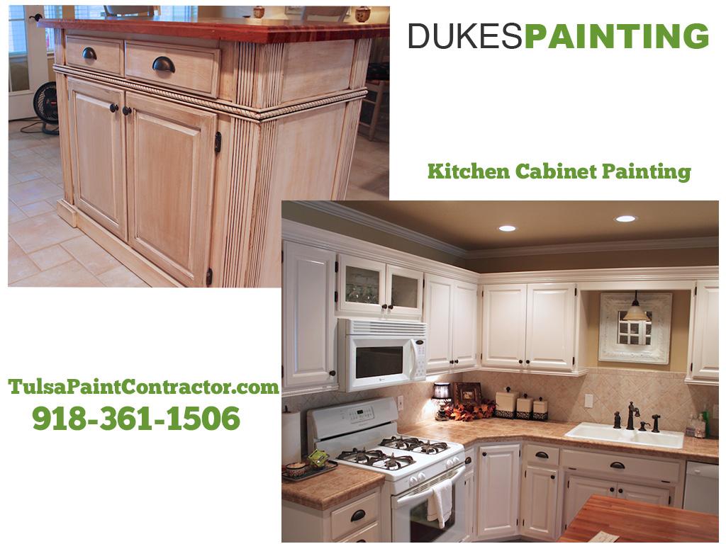 Kitchen Cabinets Tulsa 2017 06 kitchen cabinet refacing tulsa ok