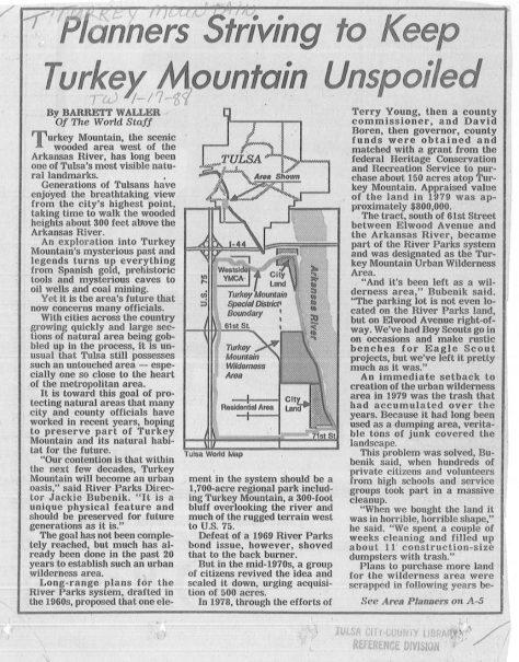 January 17, 1988-1