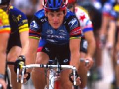Lance Armstrong Banned For Life, Loses All Tour De France Titles