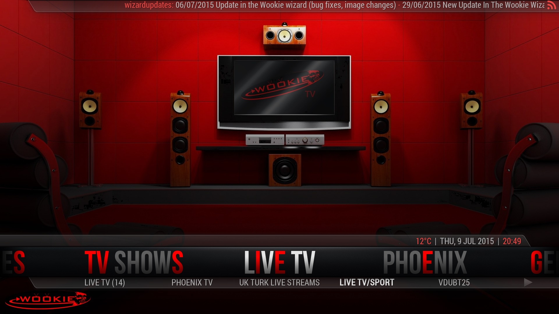 3d Hd Live Wallpapers For Android Android Tv Box Tumshie Org