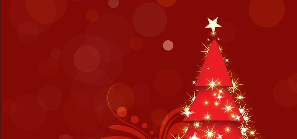 10 Free Christmas Background - Tunde Can Help - christmas background image
