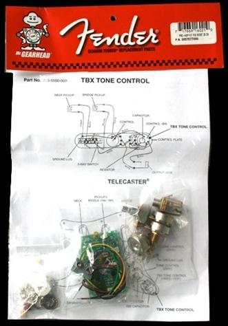 Wiring Diagram For Fender Clapton Mid Boost Kit On Wiring For Fender