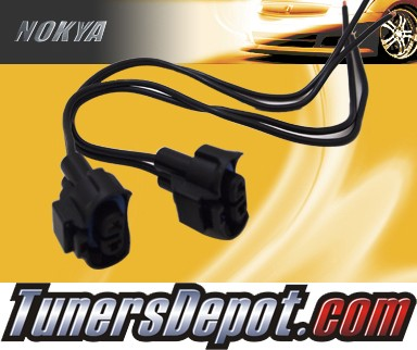 Buick Regal Headlight Wire Harness Wiring Diagram Ebook