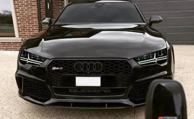 ?resize=650,400 Audi Vs Acura