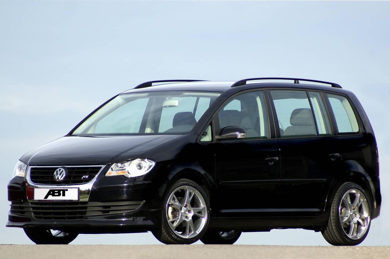 Used volkswagen citi alberton mitula cars - Volkswagen Touran U00bb Good Cars In Your City