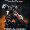 Stage6 Tuning and Styling Product Catalog 2012