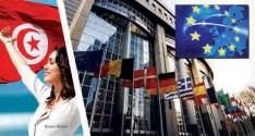 UE : Communauté de pratique, une plateforme en ligne pour rapprocher associations et acteurs publics tunisiens
