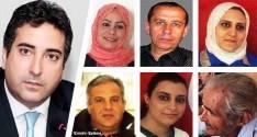 Tunisie (législatives) : Samy Razgallah d'Ettakatol Gabès préside une liste paritaire et représentative de la région