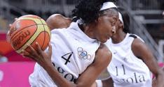 Classement du Basketball féminin : l'Angola sur le haut du podium africain alors que la Tunisie est classée 8ème !