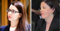 Tourisme (partenariat Tunisie-UE) : pour la mise en place d'un « Label Qualité Tourisme Tunisie »