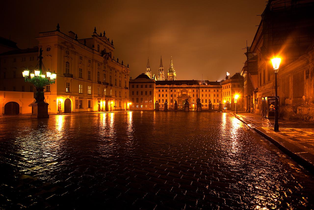 Danzig Wallpaper Hd Photos From Prague Czech Republic By Photographer Svein