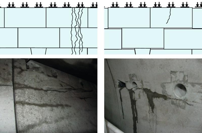 EPBM Excavations of Prague Subway \u201cMetro VA\u201d - tunnel