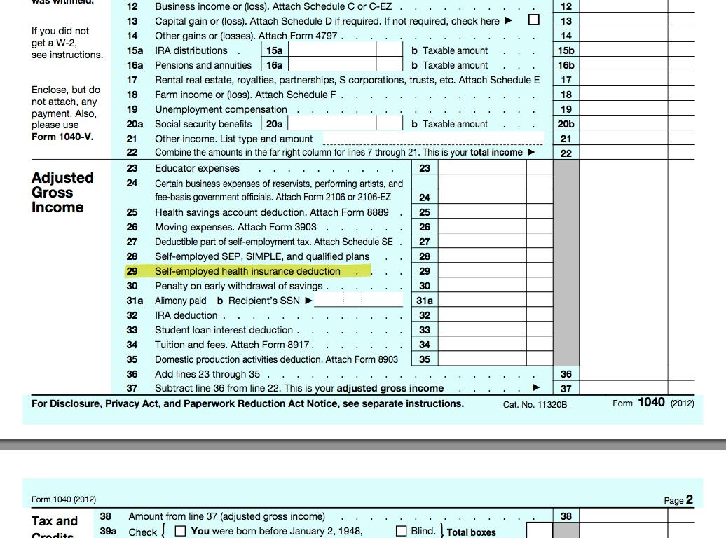 irs student loan interest deduction worksheet - Termolak