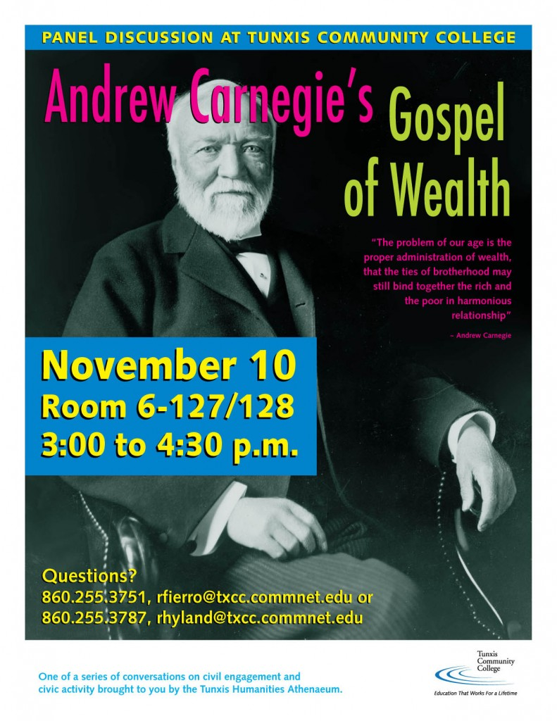 essay on andrew carnegie drodgereport web fc com essay on andrew carnegie