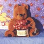 beanie_bear