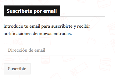 suscripcionTupielbonitaDerecha