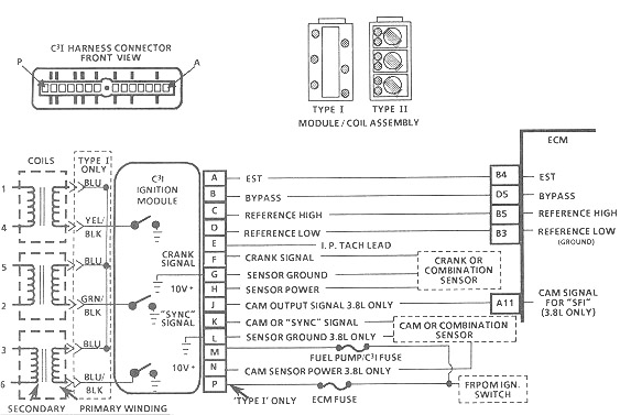1966 buick special wiring diagram buick gn wiring diagram buick