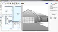 Turbo floorplan instant deck patio v12 - confenspokets blog
