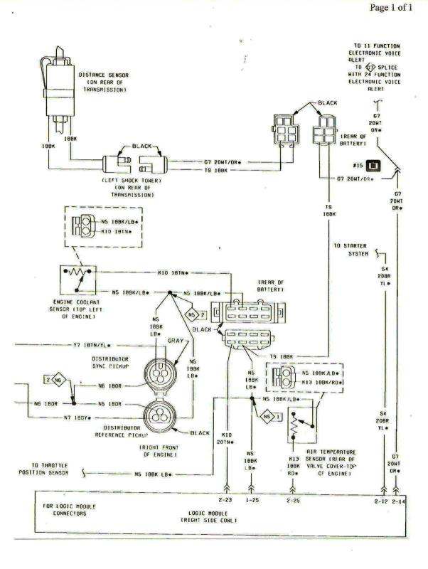 lm wiring diagram turbo dodge forums turbo dodge forum for turbo