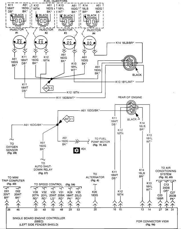 charger wiring diagram together with 1969 dodge charger wiring diagram