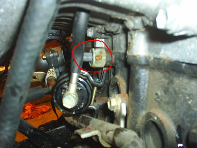 2012 Tacoma Fuel Filter Control Cables  Wiring Diagram