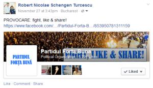Mihalache FB Turcescu 10