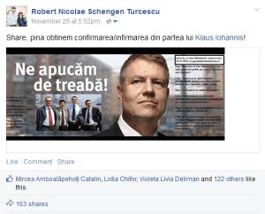 Mihalache FB Turcescu 4
